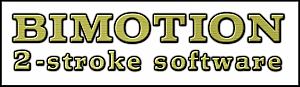 bimotion_logo