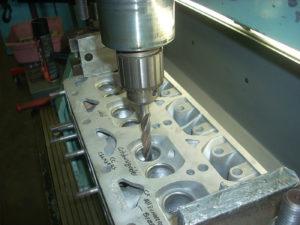 siata-cylinder-head-restoration