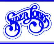 super-lobs